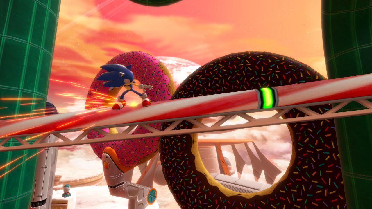 Sonic-Colors-5