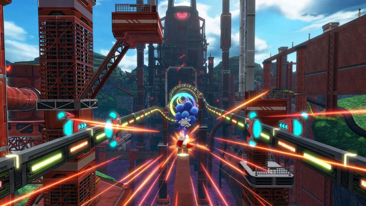 Sonic-Colors-7