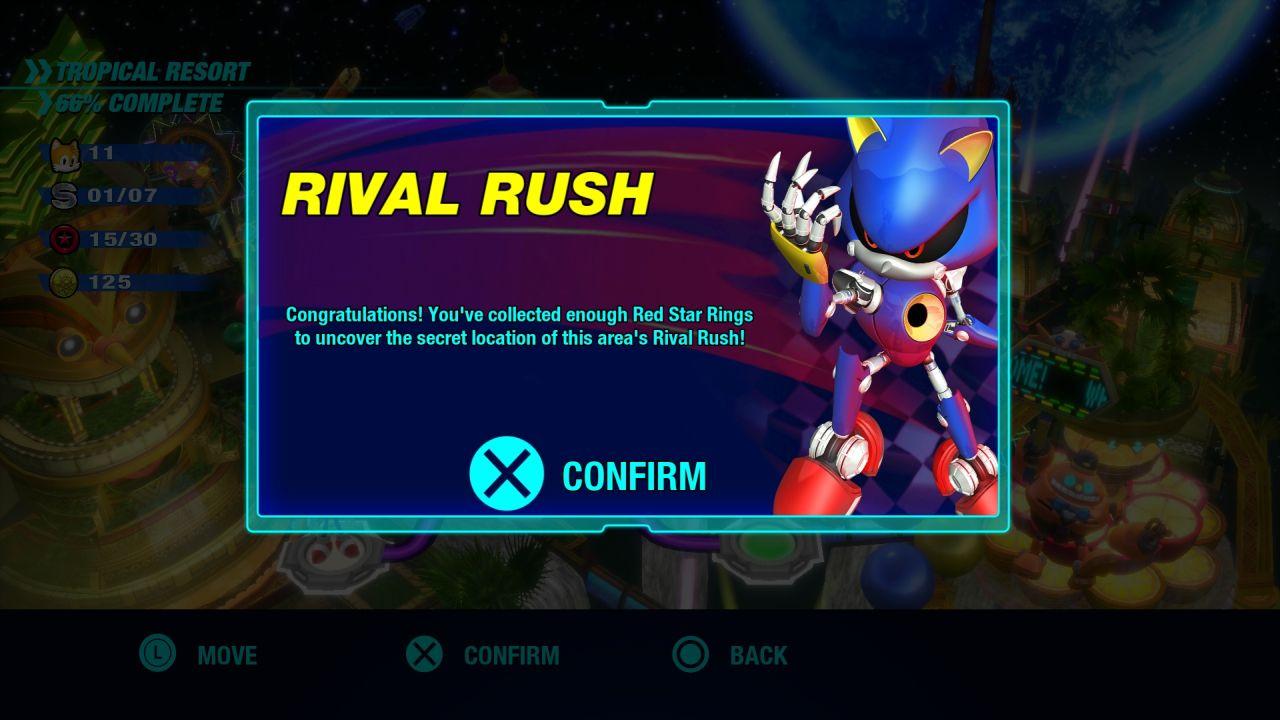 Sonic-Colors-Metal-Sonic-2