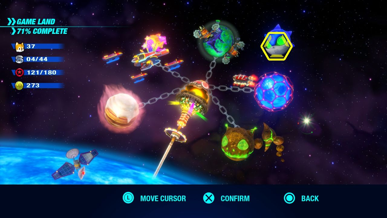 Sonic-Colors-Ultimate-Game-Land