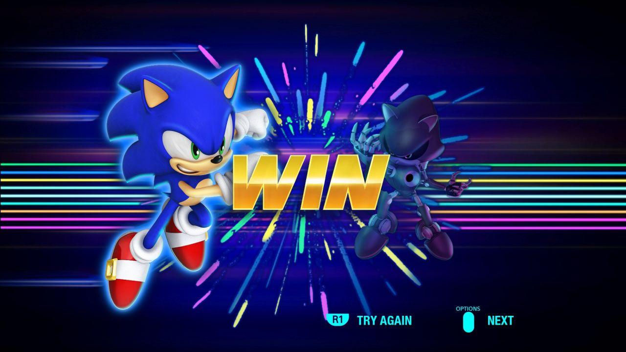 Sonic-Colors-Ultimate-Metal-Sonic-3