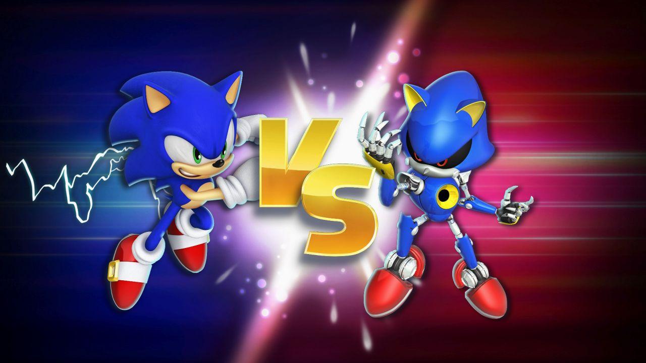 Sonic-Colors-Ultimate-Metal-Sonic