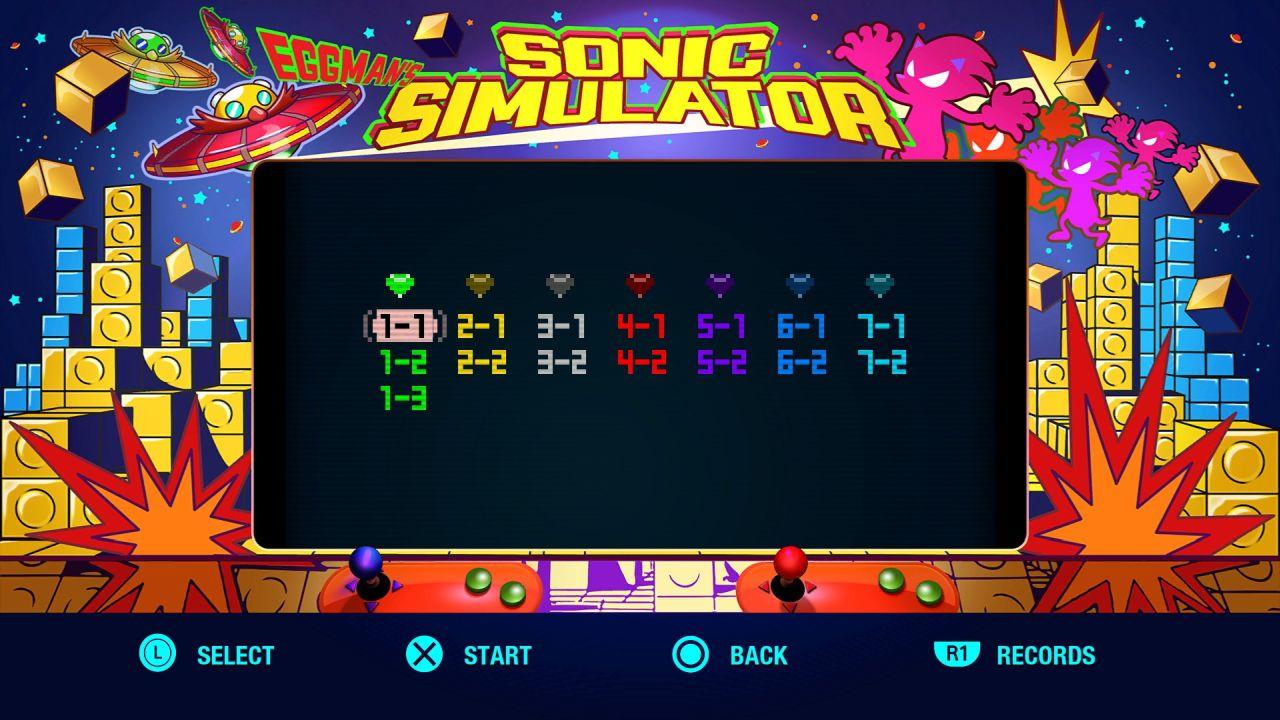 Sonic-Colors-Ultimate-Simulator