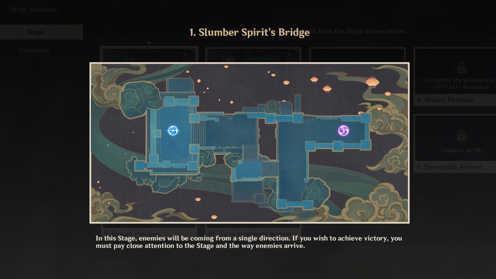 Stage-1-Slumber-Spirits-Bridge
