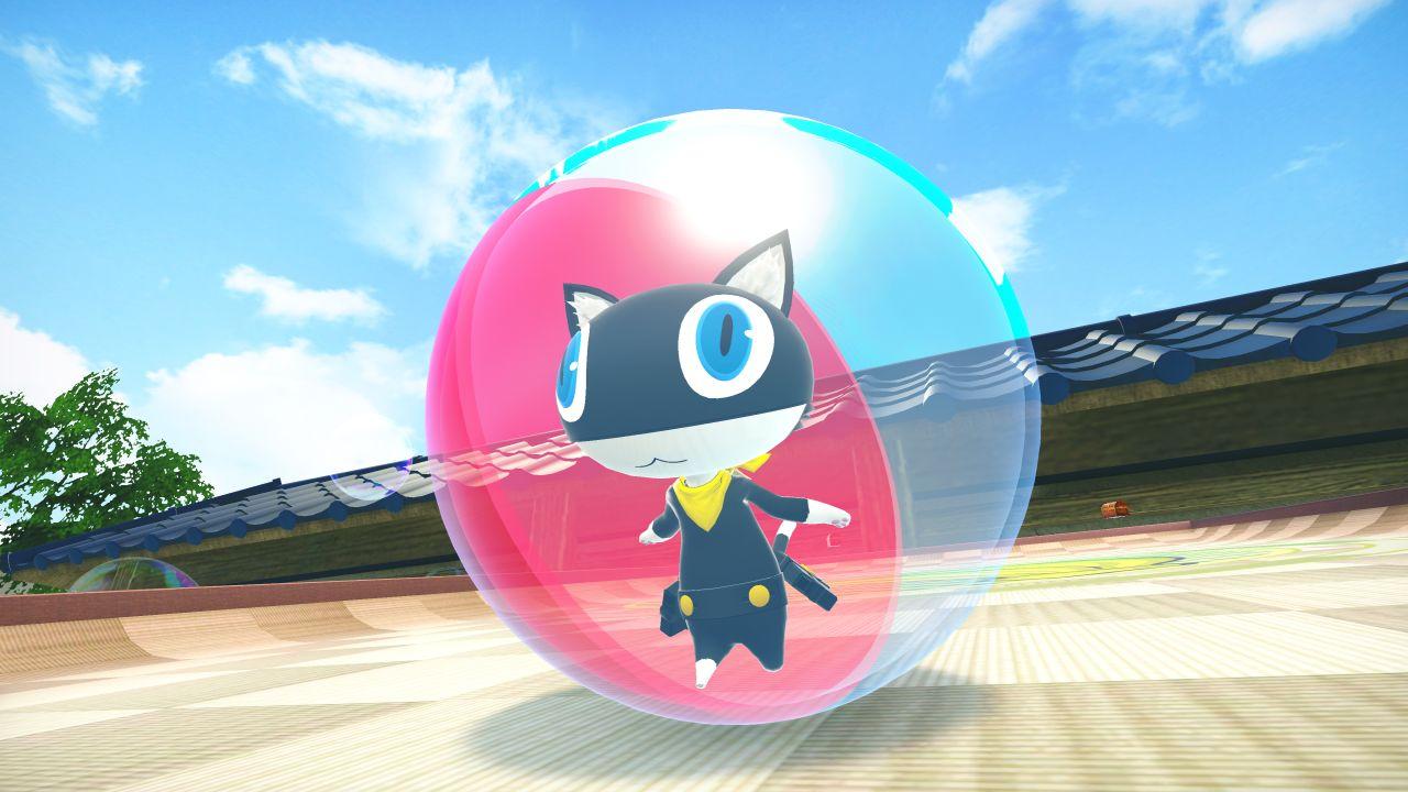 Super-Monkey-Ball-Morgana