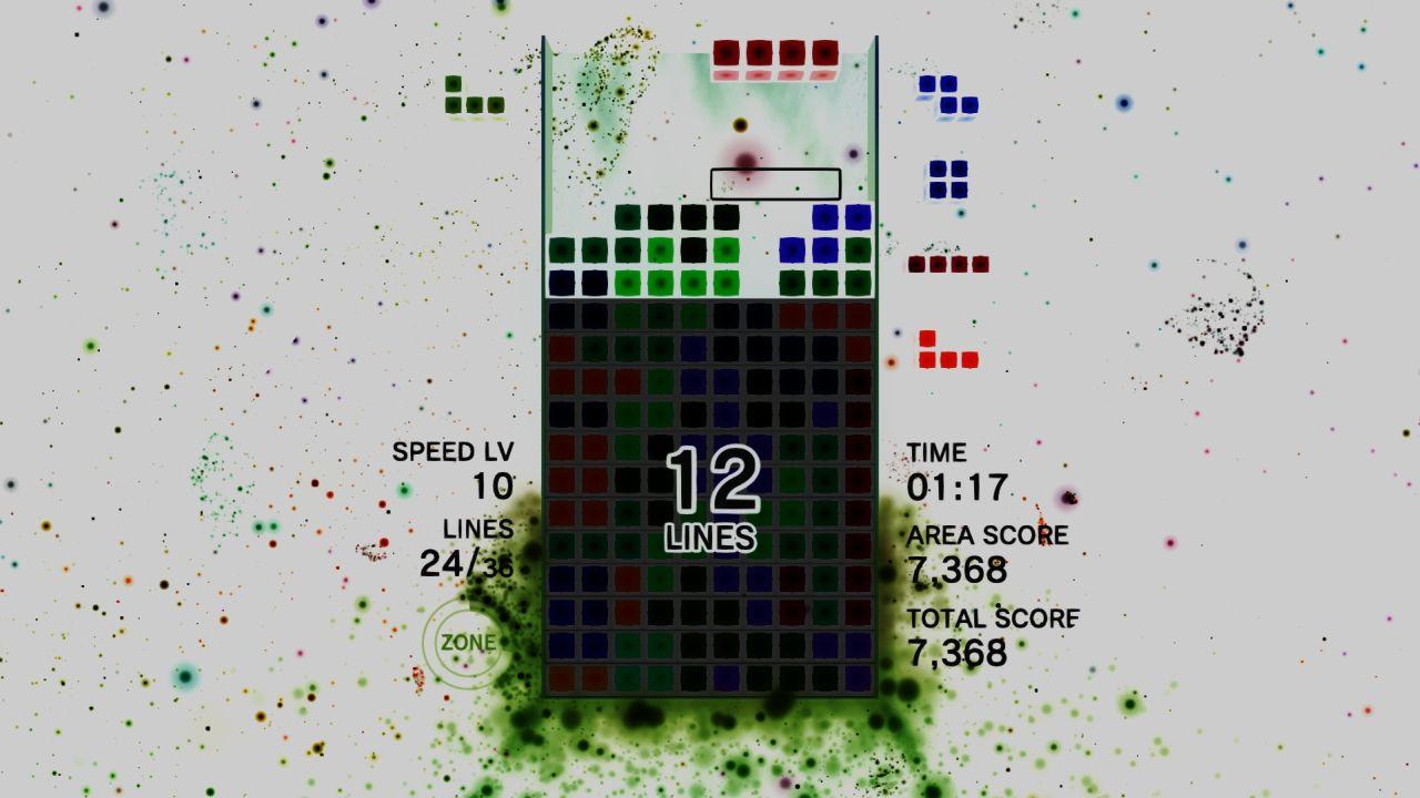 Tetris-Effect-Connected-1