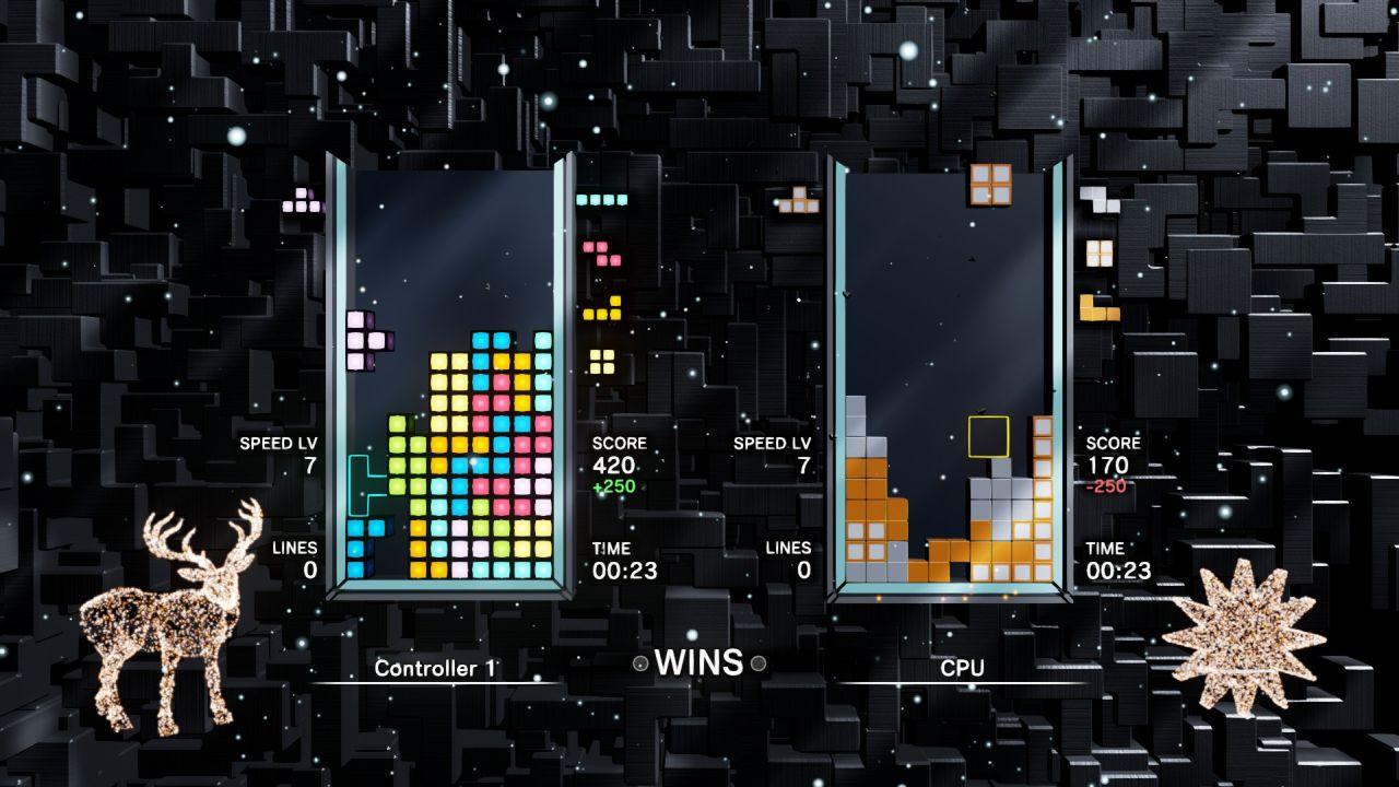 Tetris-Effect-Connected-2