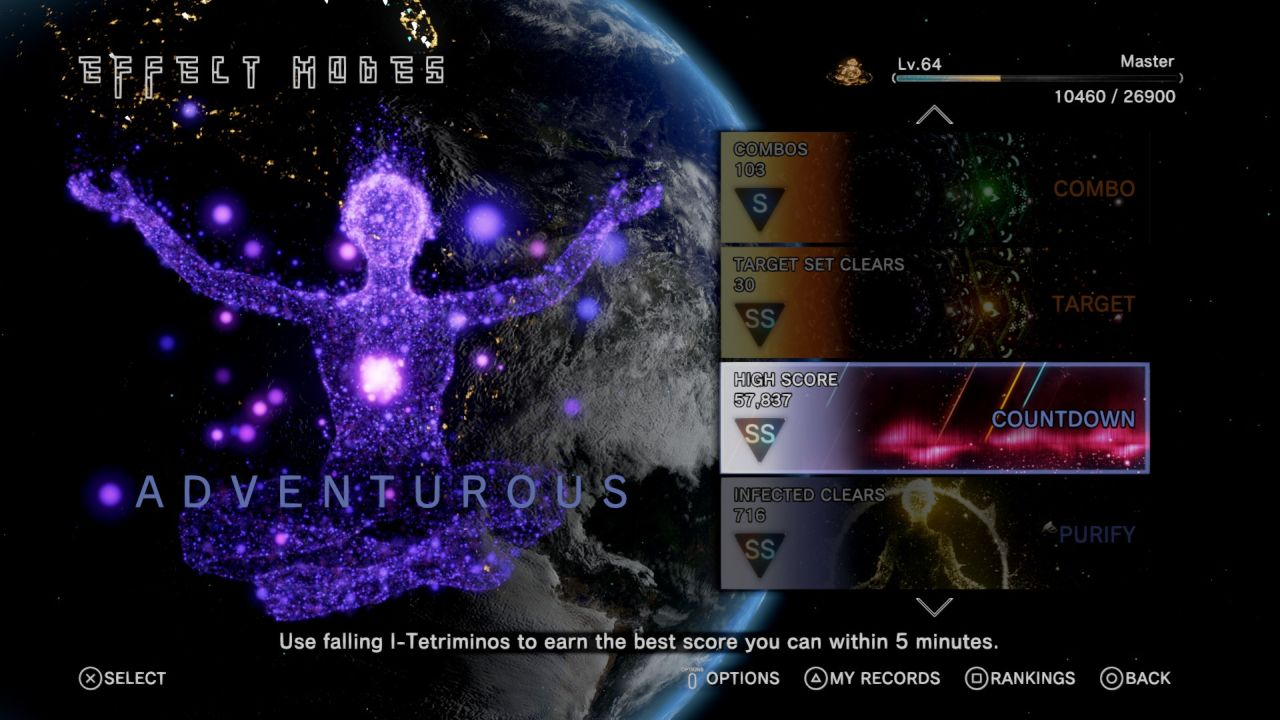 Tetris-Effect-Connected-4