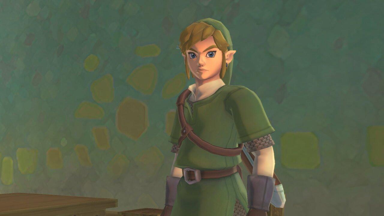 The-Legend-of-Zelda-Skyward-Sword-HD-Link