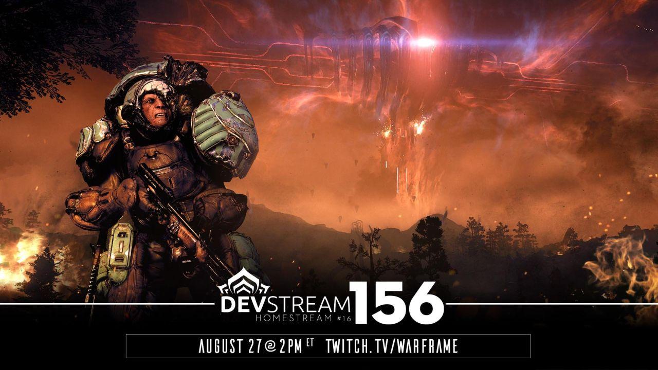 Warframe-DevStream-156