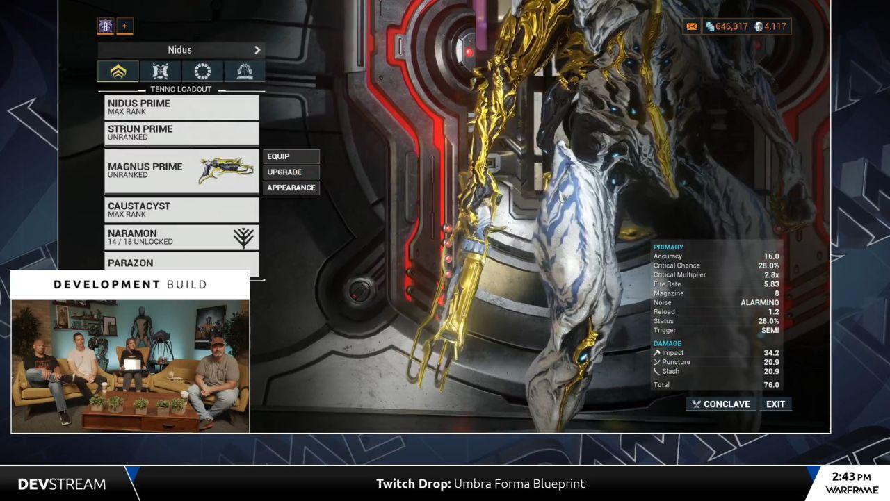 Warframe-Magnus-Prime
