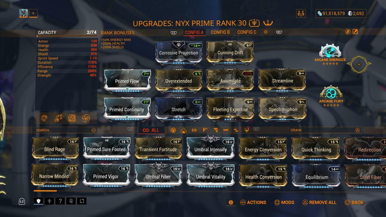 Warframe-Nyx-Prime-Build