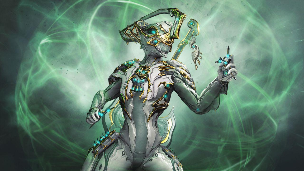 Warframe-Nyx-Prime