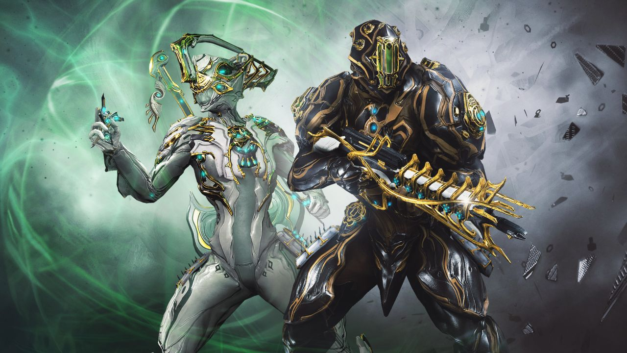 Warframe-Nyx-and-Rhino-Prime