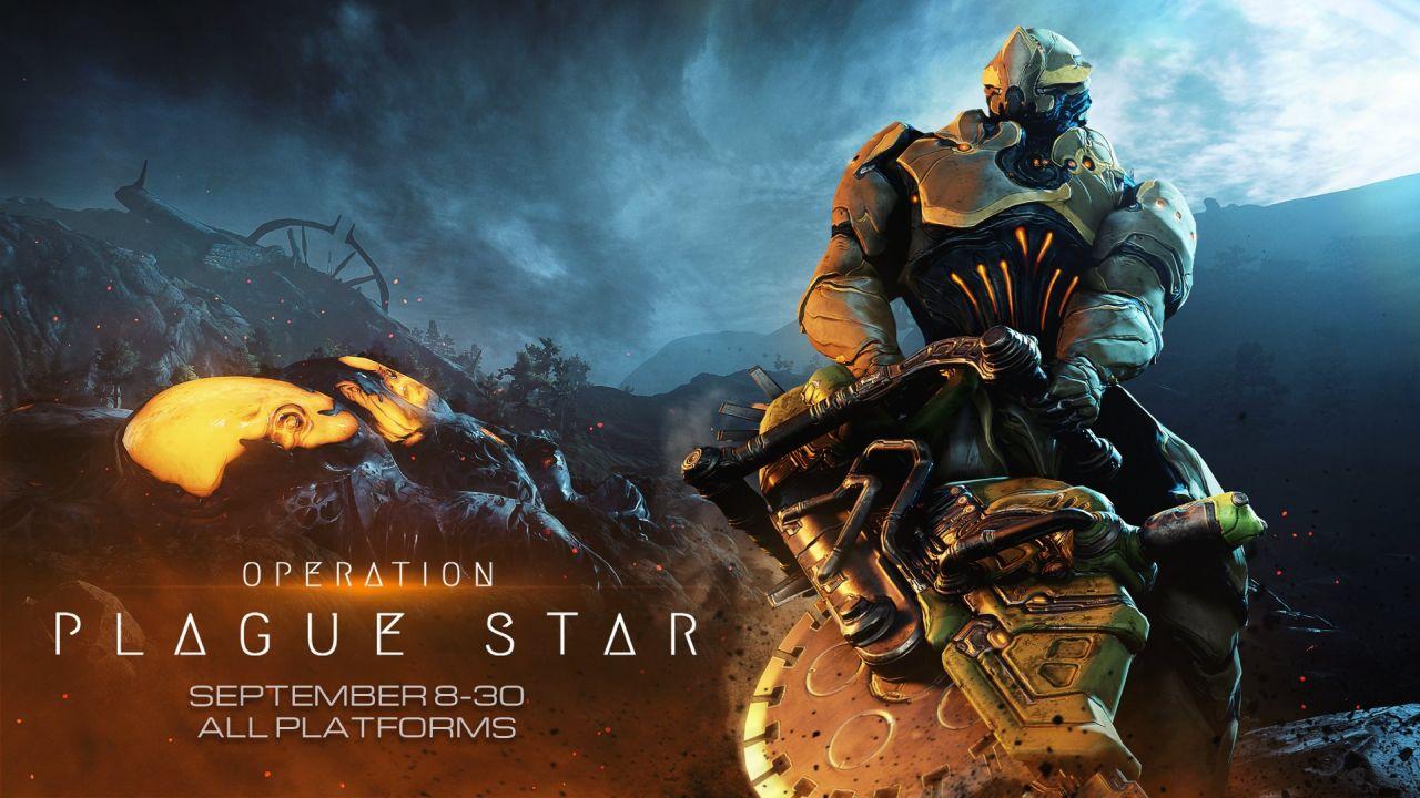 Warframe-Operation-Plague-Star