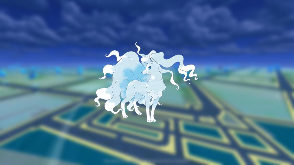 alolan-ninetales-pokemon-go-great-league