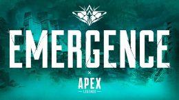 apex legends season 10 emergence