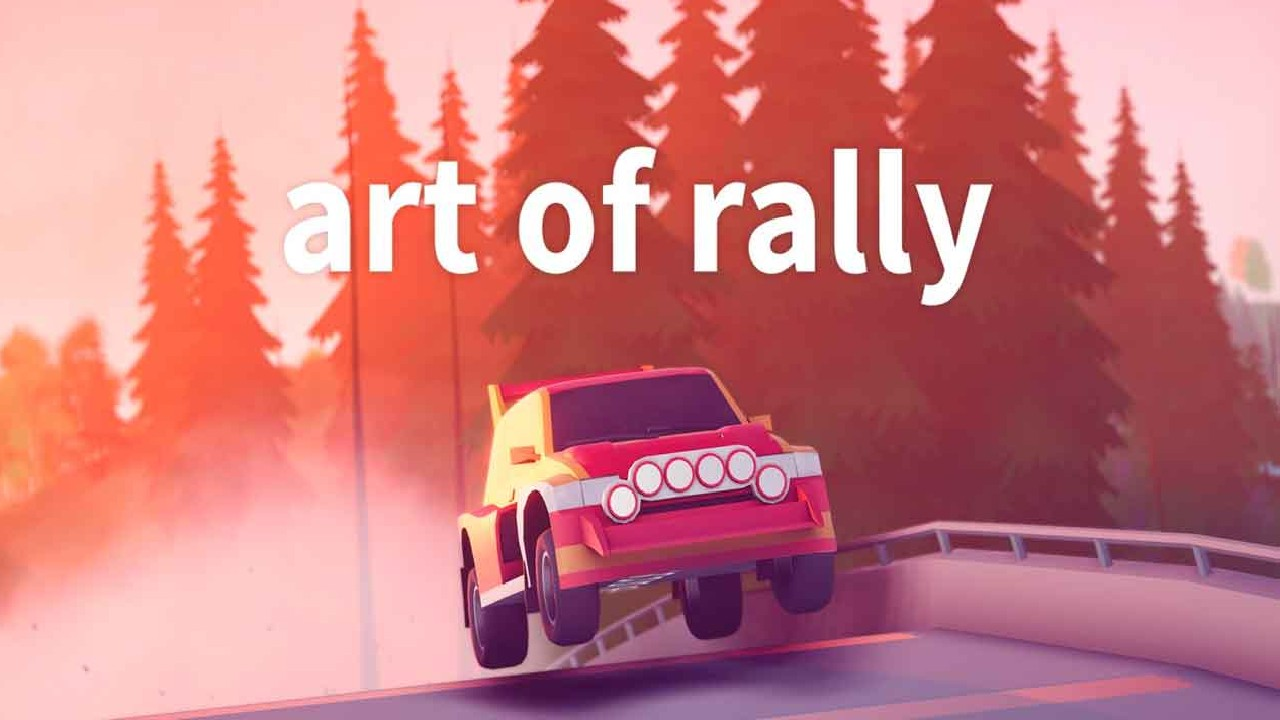 art-of-rally-1-1