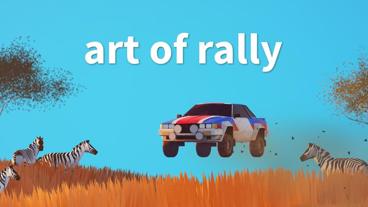 art-of-rally-3