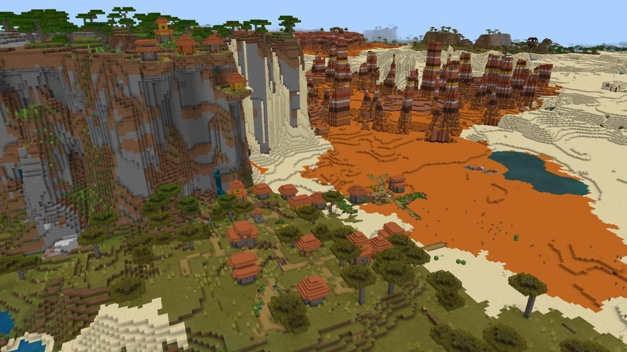 badlands-minecraft
