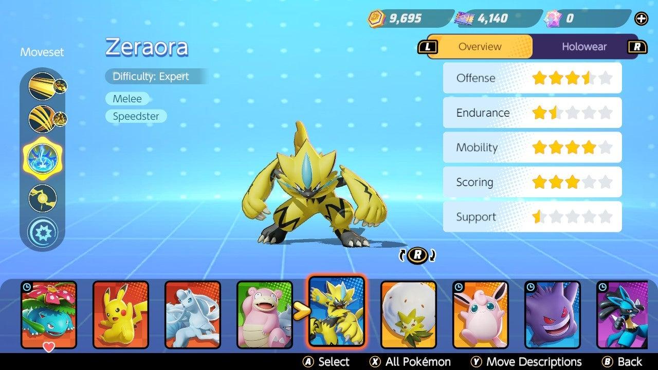 balance-pokemon-unite-changes