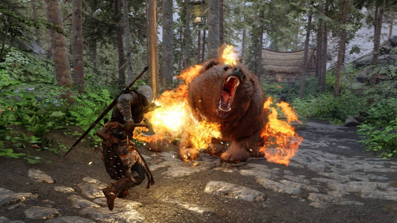 bears-of-the-north-skyrim-mods-2021