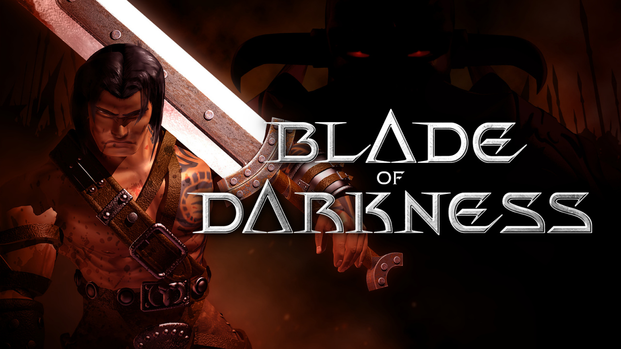 blade-the-edge-of-darkness