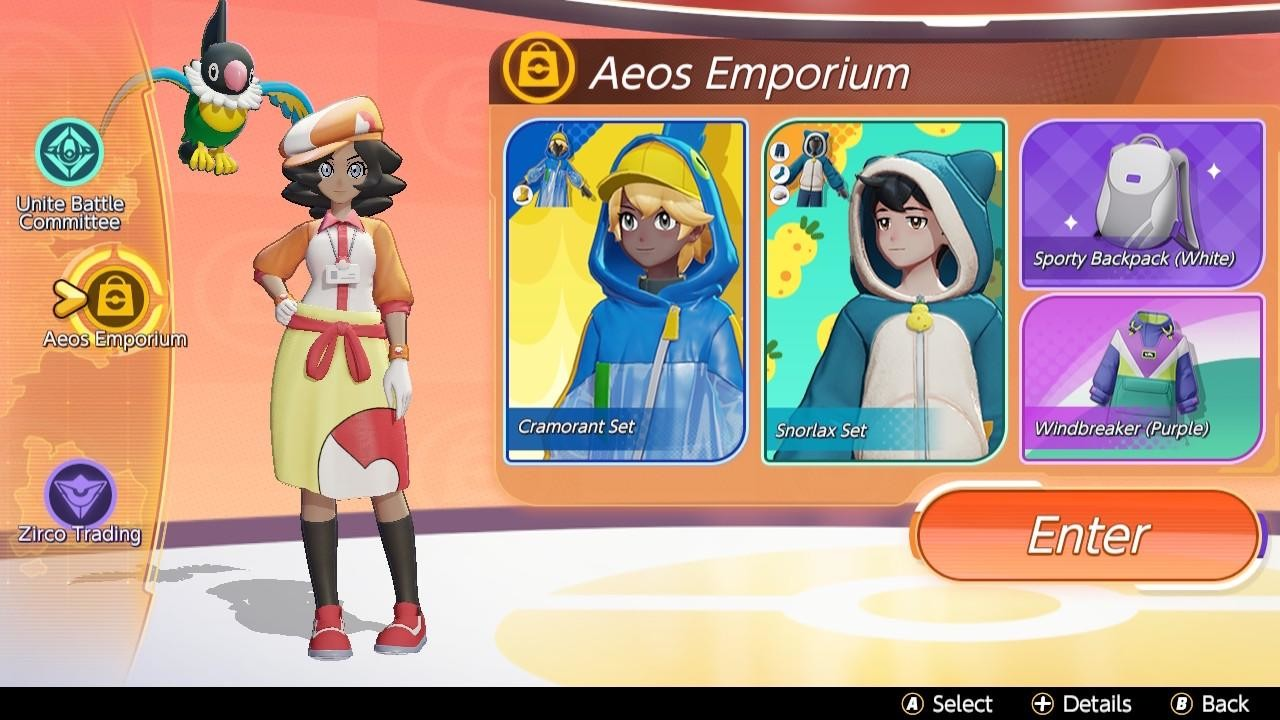 currencies-pokemon-unite-changes