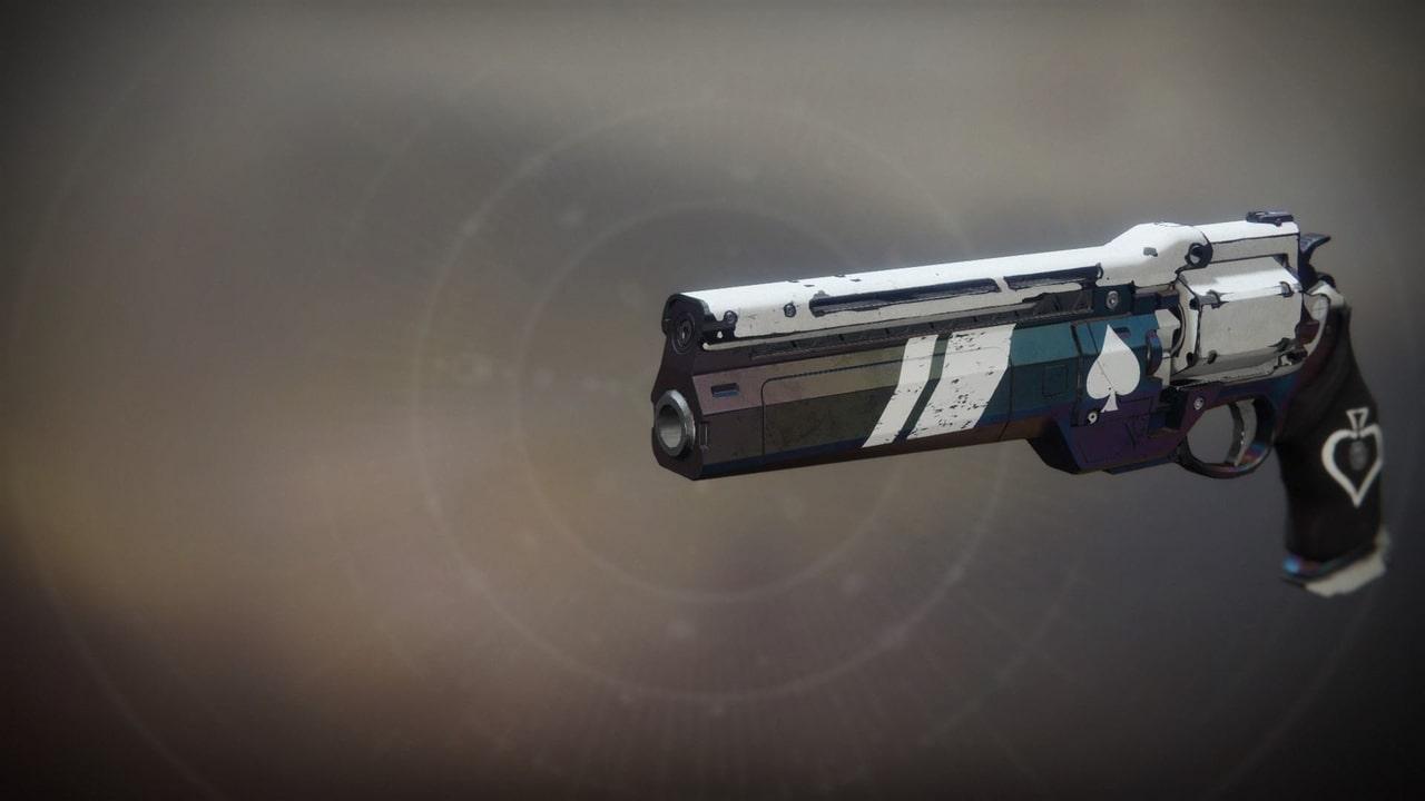 destiny-2-ace-of-spades