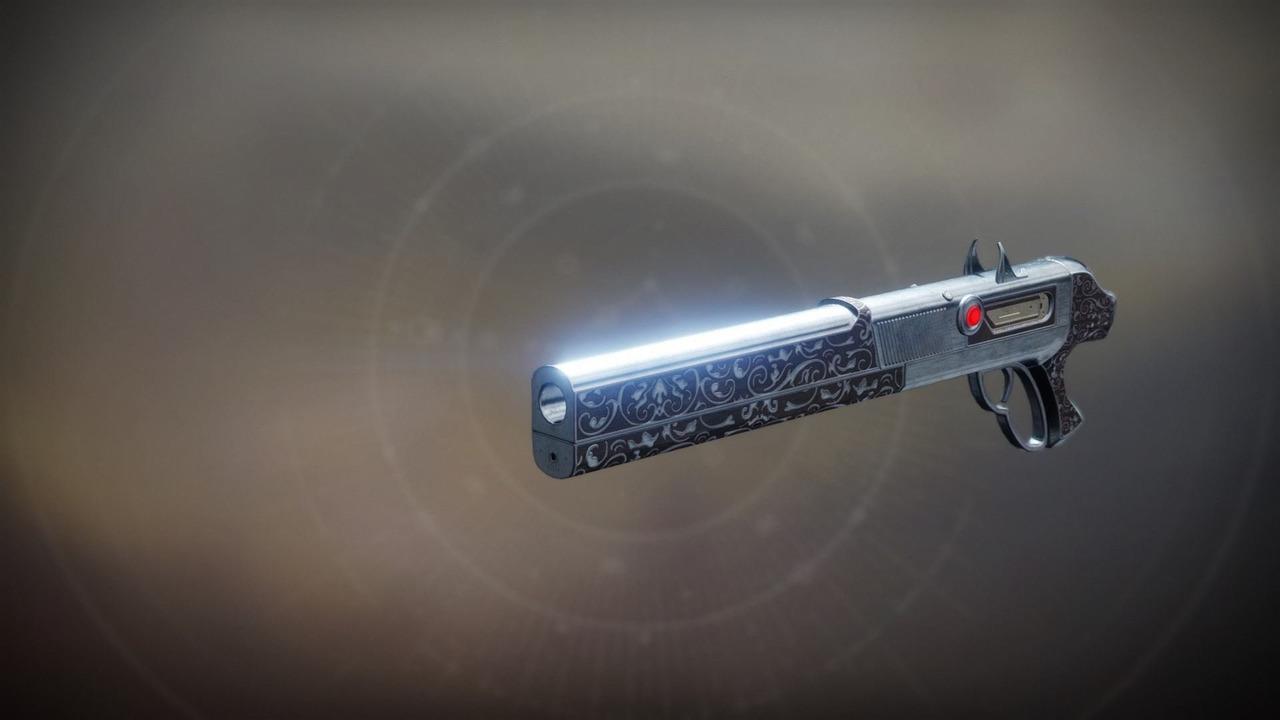 destiny-2-the-chaperone