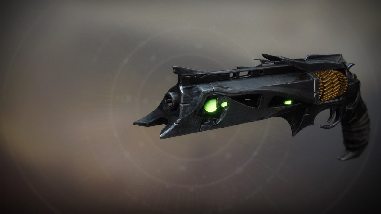 destiny-2-thorn