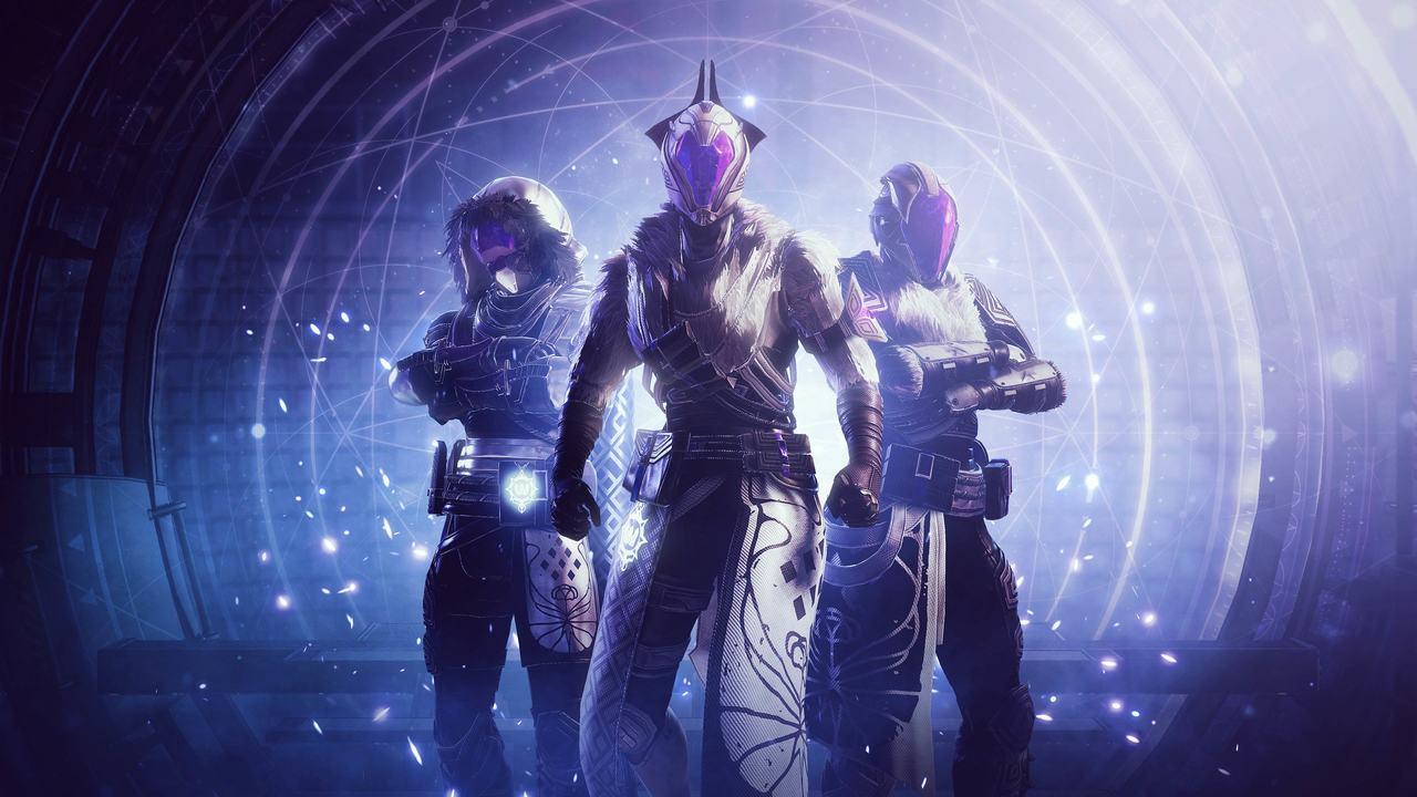 destiny-season-of-the-lost-armor