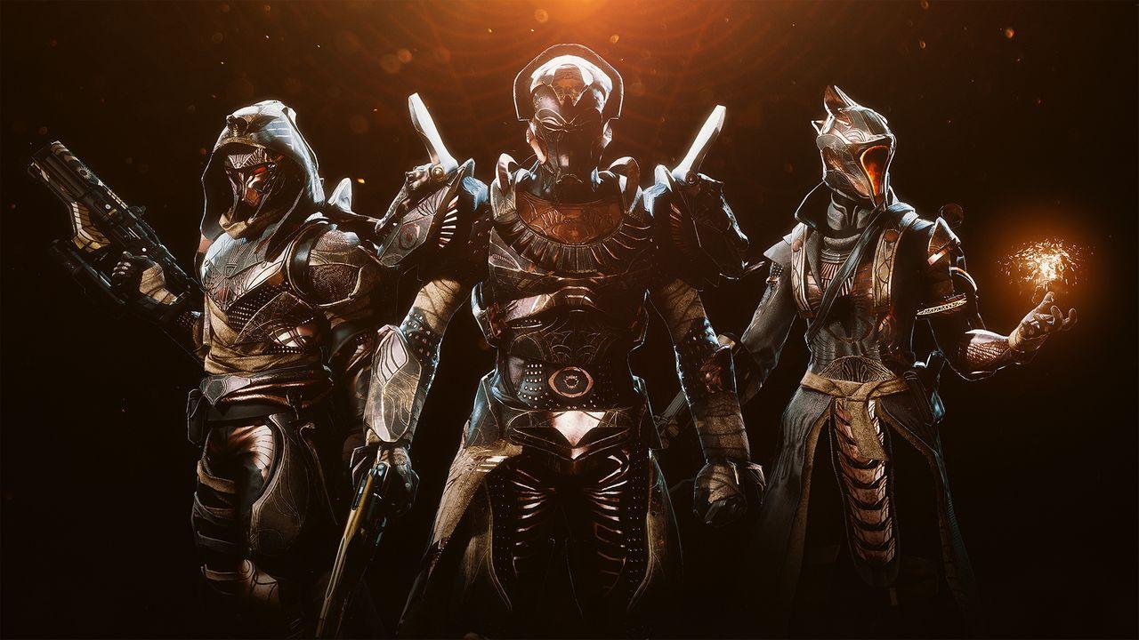 destiny-trials-armor
