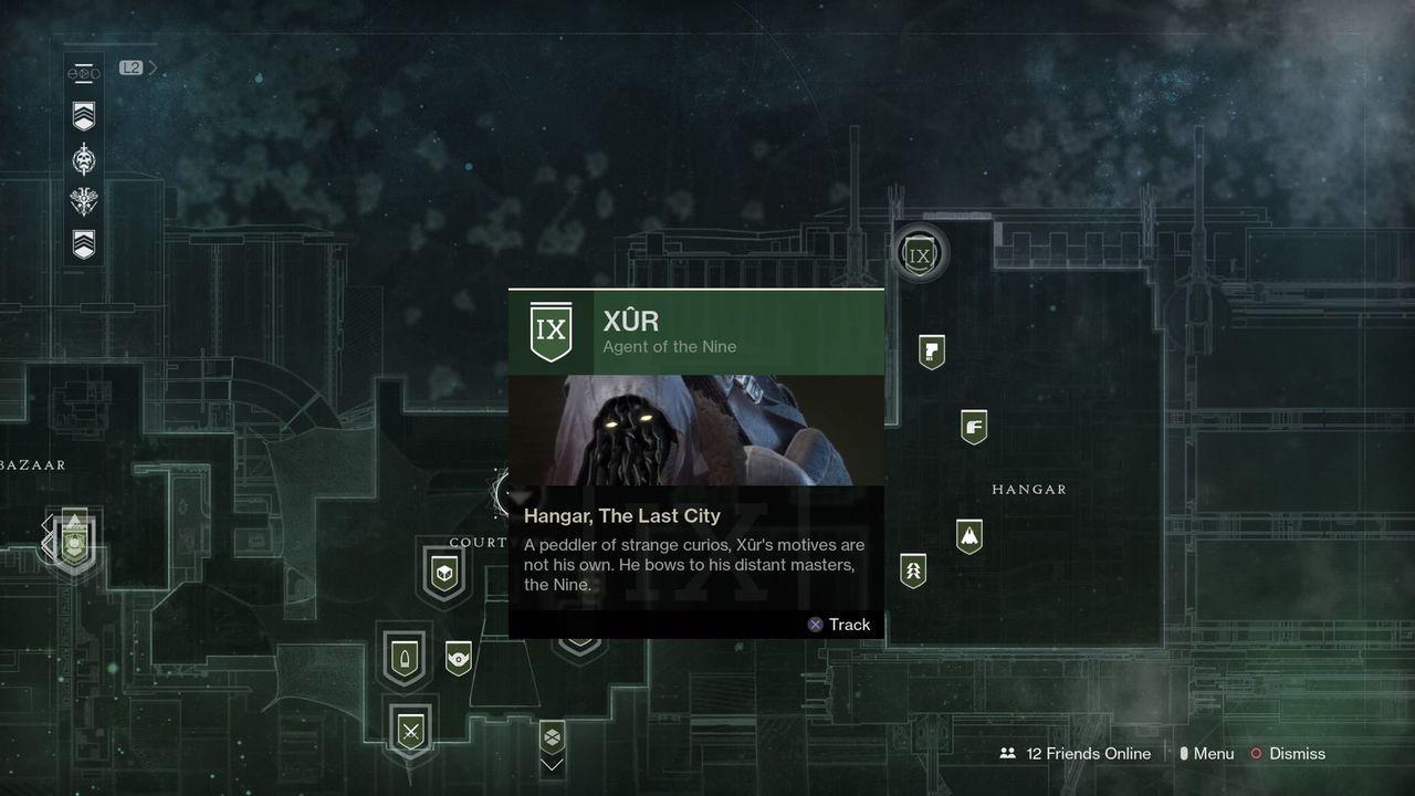 destiny-xur-tower
