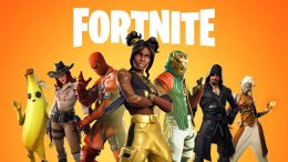 Epic Exclusivity Strategy fortnite image