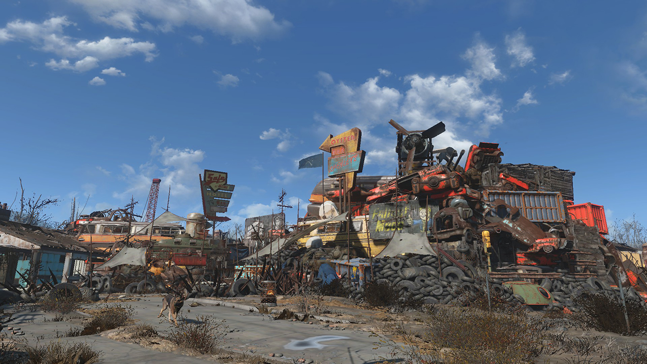 fallout-4-place-everywhere-mod