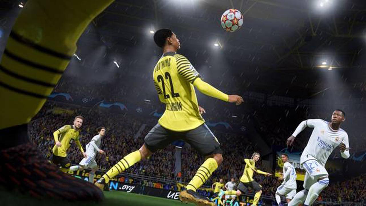 fifa-22-best-attackers