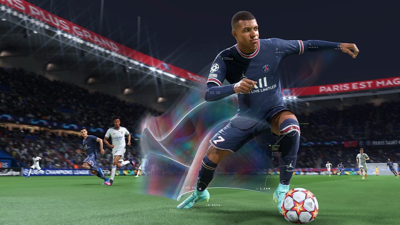 fifa-22-top-players