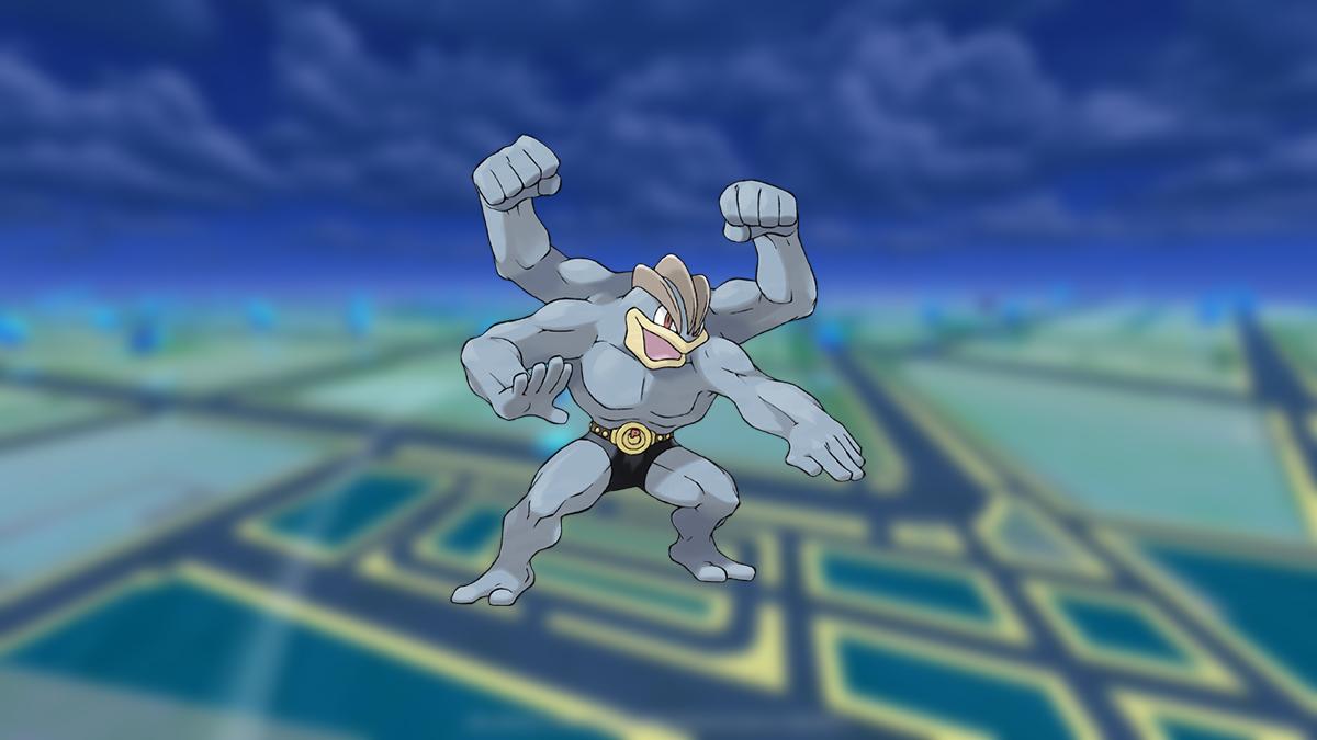 machamp-pokemon-go-great-league
