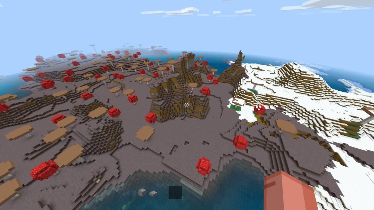 mushroom-island-minecraft