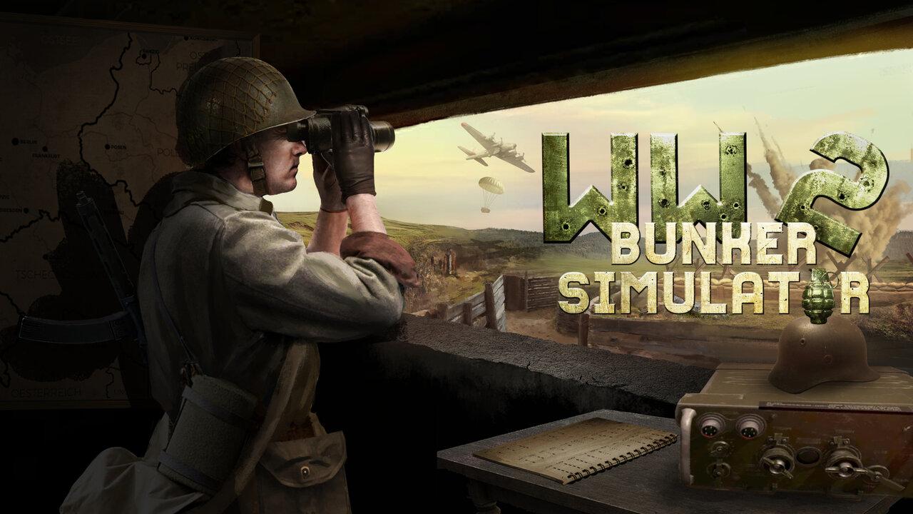 rsz_ww2_bunker_simulator