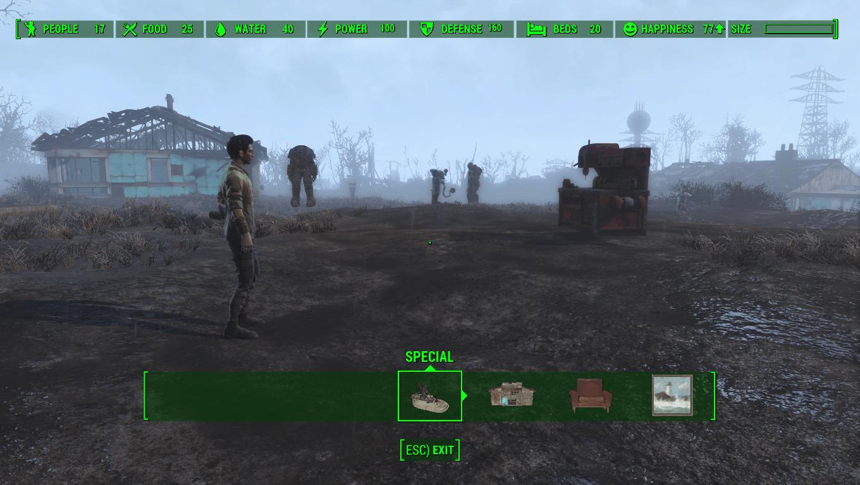 scrap-everything-mod-fallout-4-mod