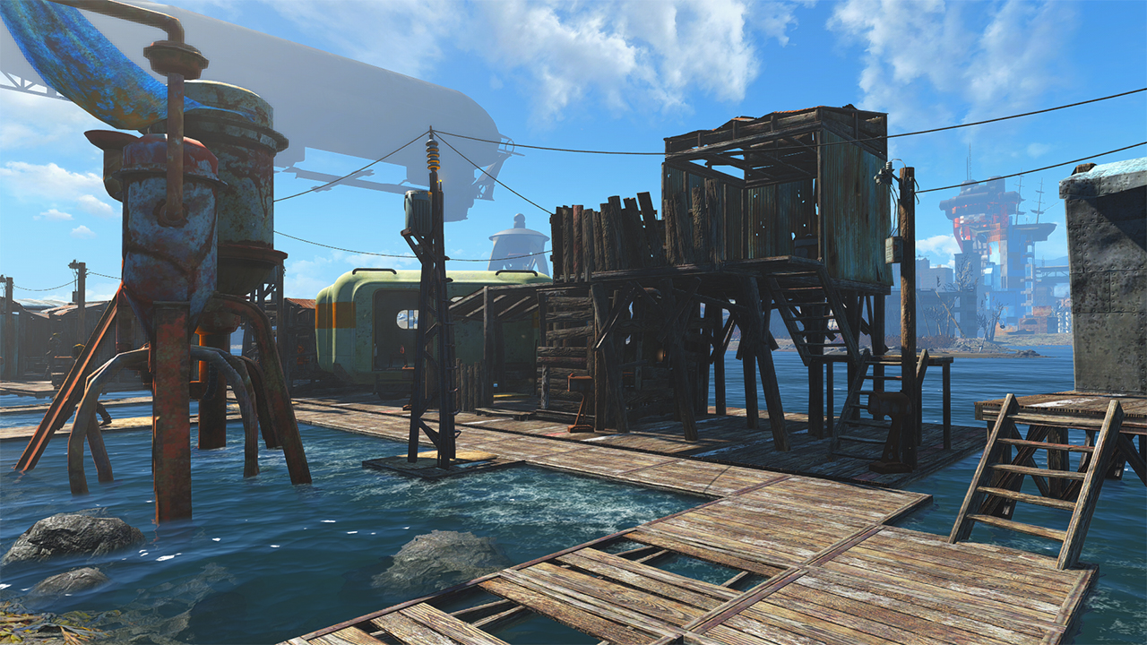 sim-settlements-fallout-4-mods