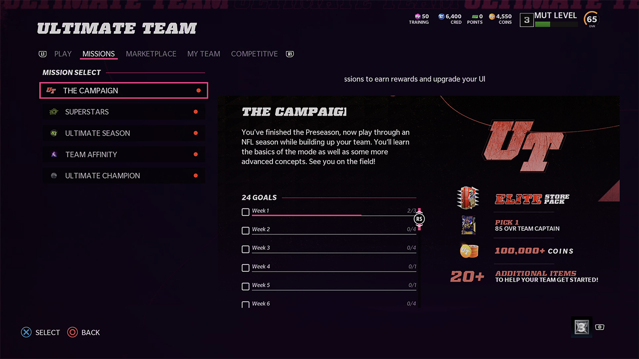 the-campaign-ultimate-team