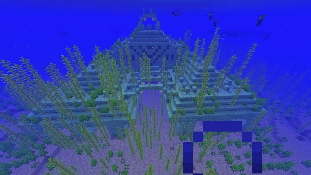 underwater-temple-minecraft