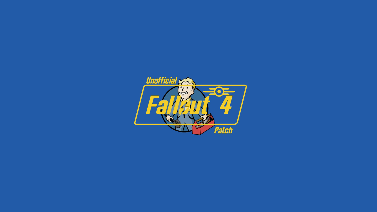 unofficial-fallout-4-patch-fallout-4-best-mods