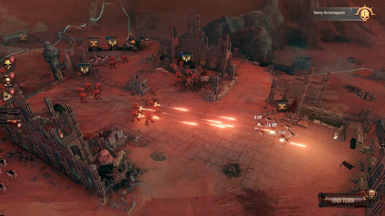 warhammer-battlesector-min-1280x720