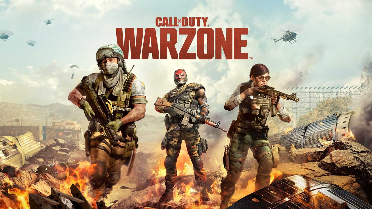 warzonehackers-1280x720