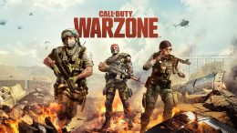 warzone-hackers