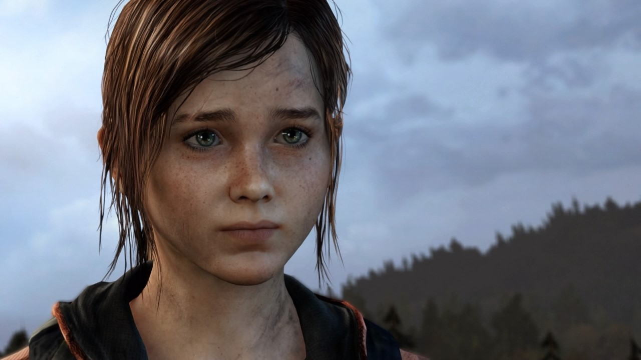 10-games-playstation-showcase-the-last-of-us-remastered